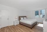 2301 Collins Ave - Photo 18