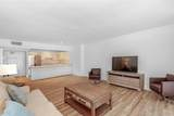 2301 Collins Ave - Photo 7