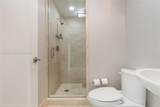4401 Collins Ave - Photo 15