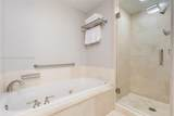 4401 Collins Ave - Photo 23