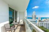 4401 Collins Ave - Photo 3