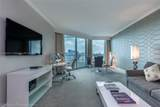 4401 Collins Ave - Photo 8