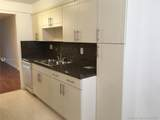 2600 49th Ave - Photo 9