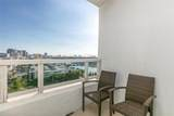 4401 Collins Ave - Photo 29