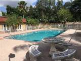 9972 Kendall Dr - Photo 5