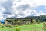 SUR # 4-85, CASA # 7 Calle 23, Alto De Las Palmas, Antioquia - Photo 8