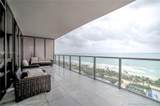 9705 Collins Ave - Photo 1