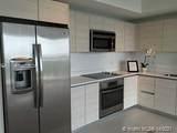 4250 Biscayne Blvd - Photo 22