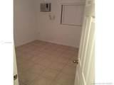 3050 21st Ave - Photo 7