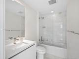 1 Collins Ave - Photo 19
