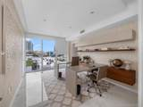 1 Collins Ave - Photo 21