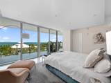 1 Collins Ave - Photo 9