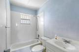 4843 9th Dr - Photo 12