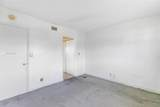 4843 9th Dr - Photo 15