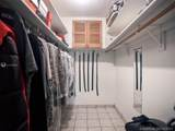 6503 Winfield Blvd - Photo 10