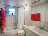 6503 Winfield Blvd - Photo 11