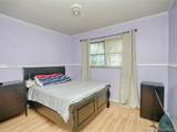 6503 Winfield Blvd - Photo 12