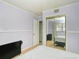 6503 Winfield Blvd - Photo 13