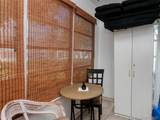 6503 Winfield Blvd - Photo 14