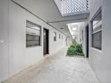 6503 Winfield Blvd - Photo 15