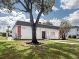 6503 Winfield Blvd - Photo 16