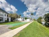 6503 Winfield Blvd - Photo 17