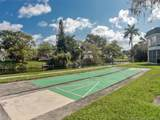 6503 Winfield Blvd - Photo 18