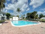 6503 Winfield Blvd - Photo 19