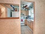 6503 Winfield Blvd - Photo 2
