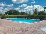 6503 Winfield Blvd - Photo 20