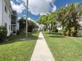 6503 Winfield Blvd - Photo 21