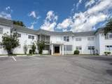 6503 Winfield Blvd - Photo 22