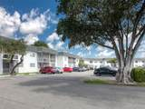 6503 Winfield Blvd - Photo 23