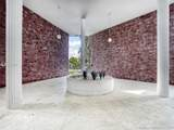 6503 Winfield Blvd - Photo 24