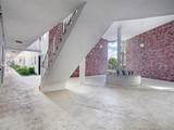 6503 Winfield Blvd - Photo 25