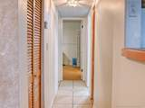 6503 Winfield Blvd - Photo 3