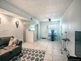 6503 Winfield Blvd - Photo 4