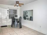 6503 Winfield Blvd - Photo 5