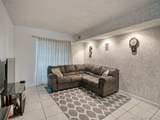 6503 Winfield Blvd - Photo 6