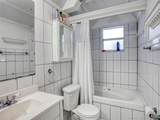 6503 Winfield Blvd - Photo 7