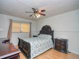 6503 Winfield Blvd - Photo 8