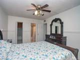 6503 Winfield Blvd - Photo 9