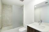 488 18th St - Photo 8