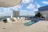 1000 Brickell Plz - Photo 30