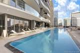 1000 Brickell Plz - Photo 42