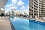 1000 Brickell Plz - Photo 43