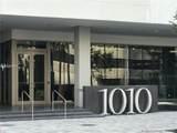 1010 Brickell Ave - Photo 2