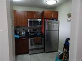 494 165th Street Rd - Photo 6