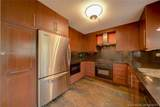 11333 111th St - Photo 13