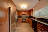 11333 111th St - Photo 14